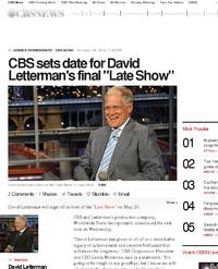 3 cbs dating show